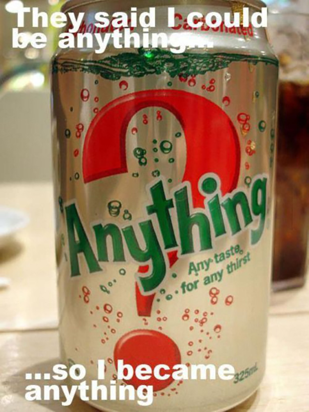be-anything-024-01212014