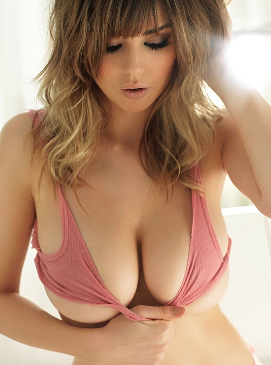 eden 38dd escort asian bombshell wellington