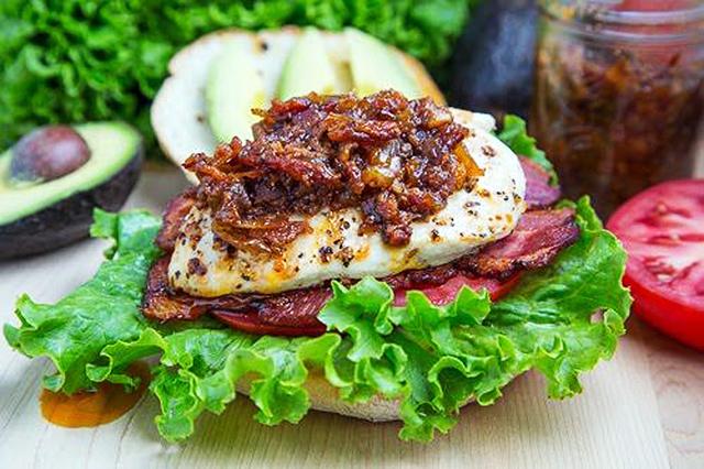 best-looking-hamburgers-10