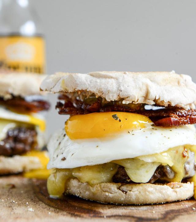 best-looking-hamburgers-3