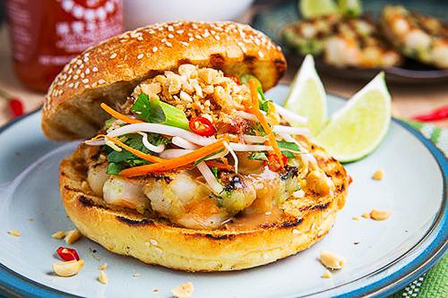 best-looking-hamburgers-5