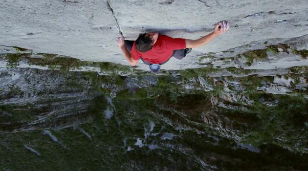 breathtaking-climbing-freesolo