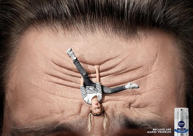 creative-print-ads-20-640x452
