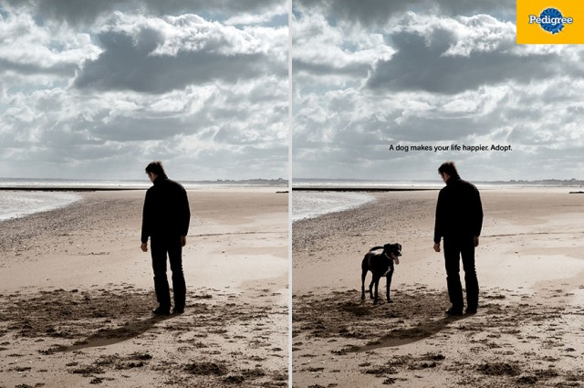 creative-print-ads-59-640x425