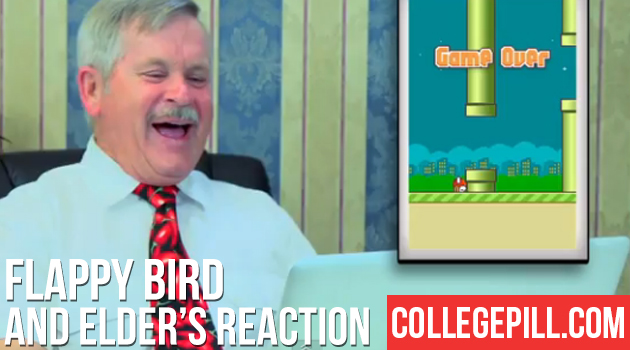 flappy-bird-elder-reaction