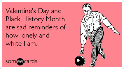 funny-valentines-day-card-10