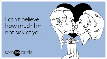 funny-valentines-day-card-12