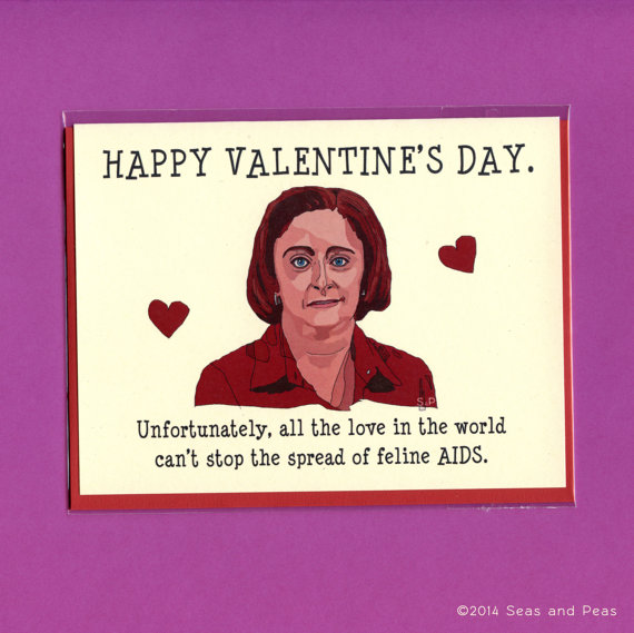 funny-valentines-day-card-2