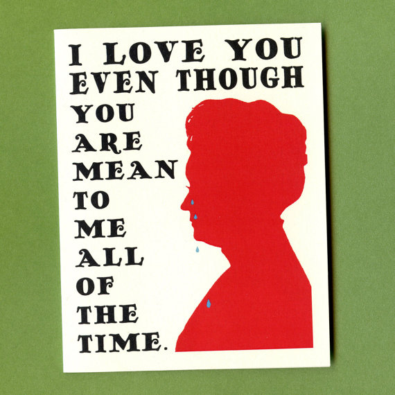 funny-valentines-day-card-4