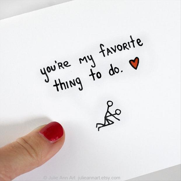 funny-valentines-day-card-5