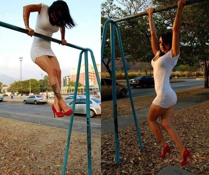 hot-fitness-girls-11