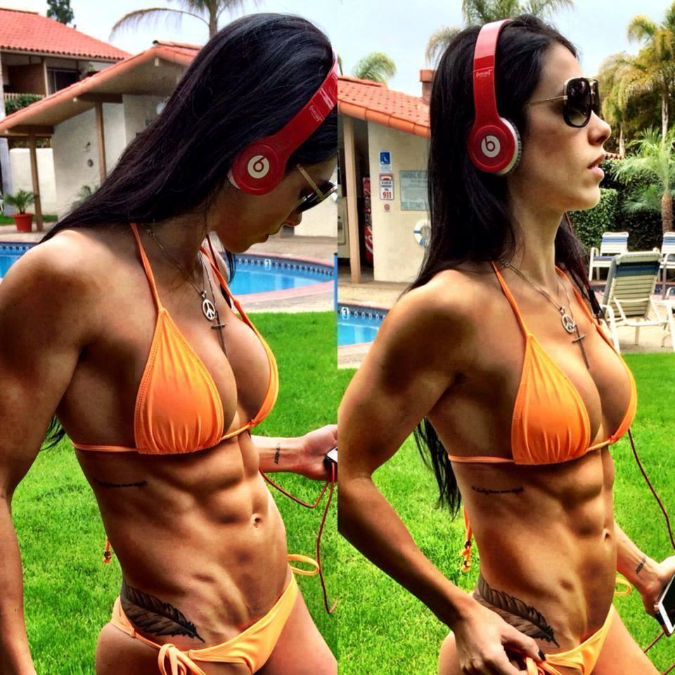 hot-fitness-girls-14