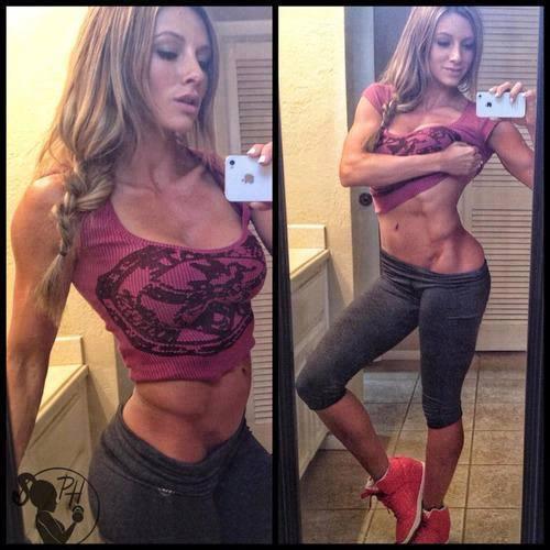 hot-fitness-girls-23