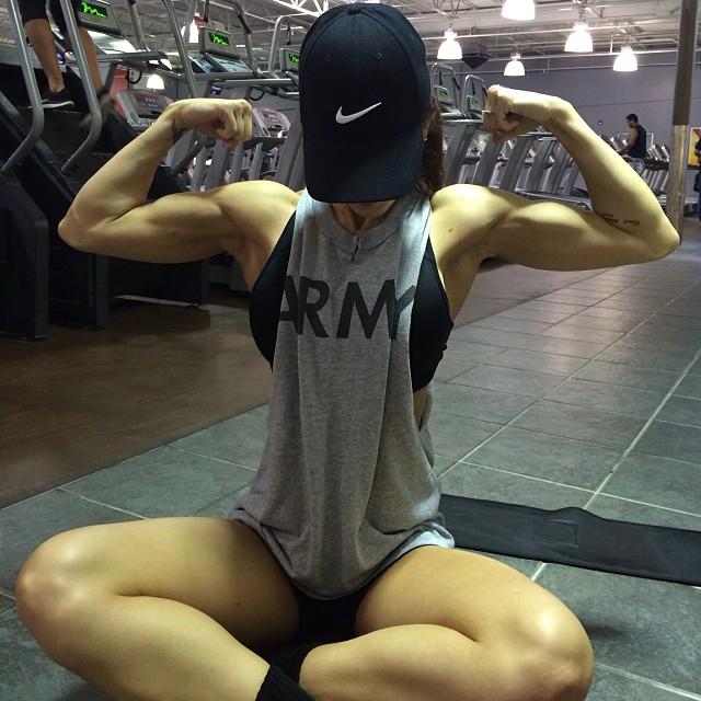 hot-fitness-girls-3