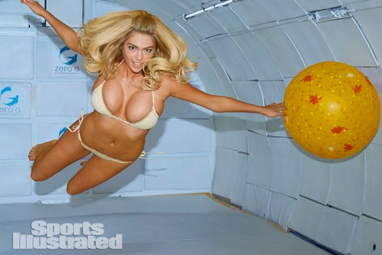 kate-upton-zero-gravity-editorial-2014-sports-illustrated-swimsuit-issue-03