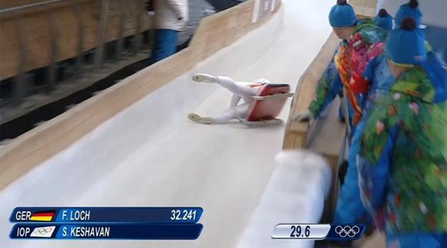luge-crash-olympics