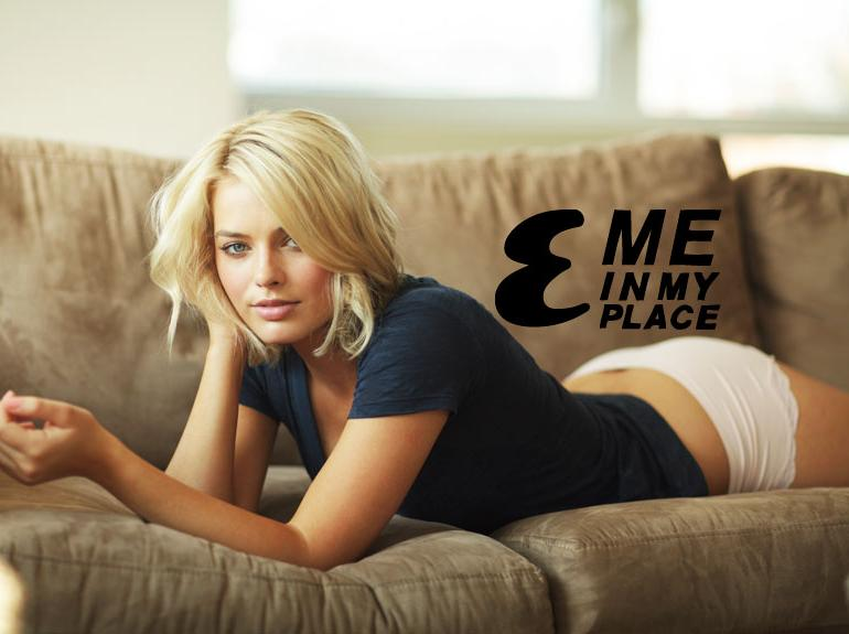 margot-robbie-pictures-10