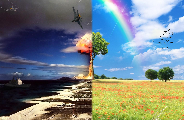 photoshop-battle-18