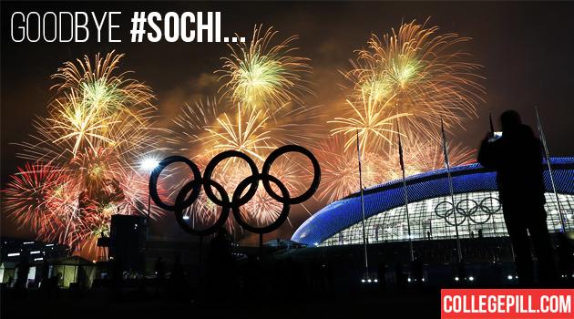 sochi-closing-ceremony