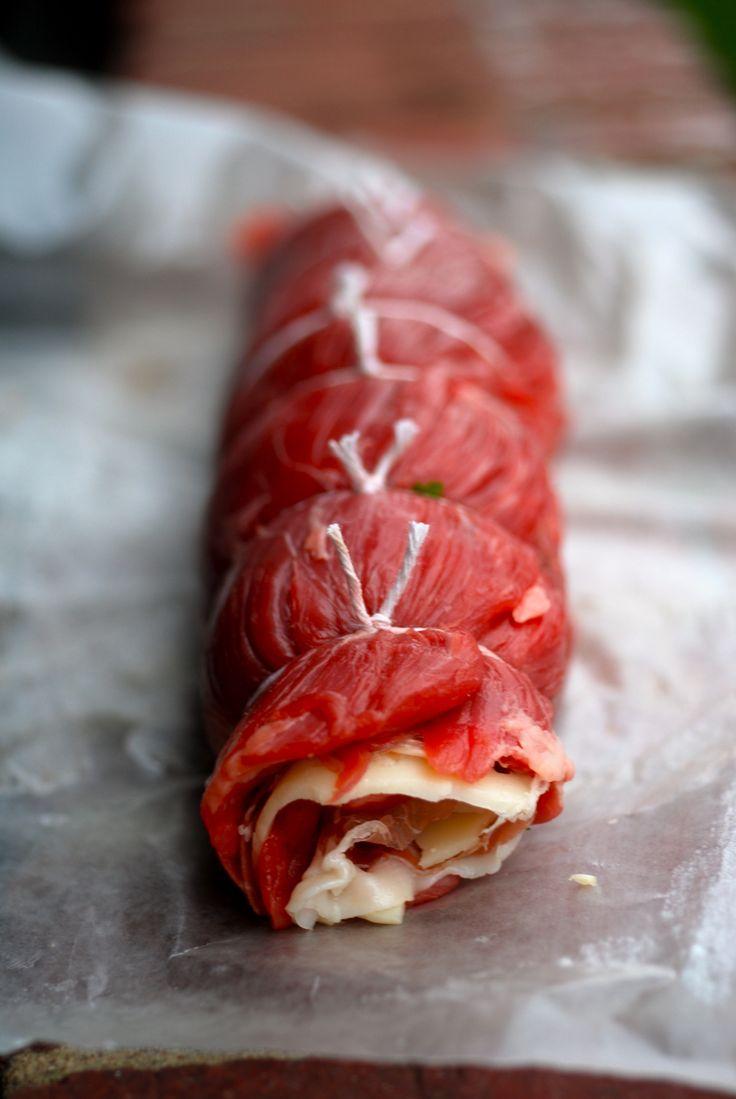 steak-food-pron-13