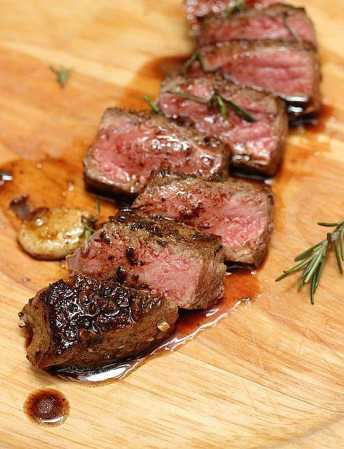 steak-food-pron-15