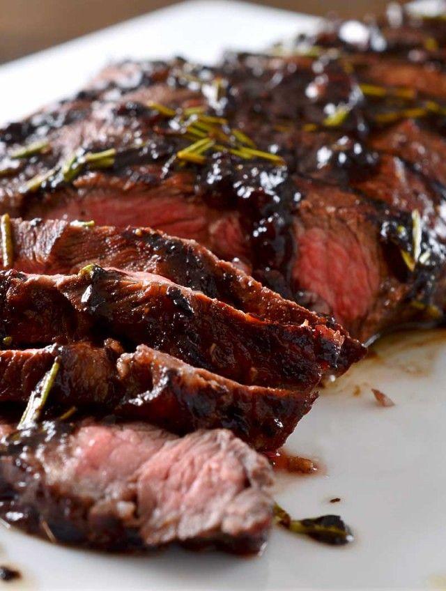 steak-food-pron-2