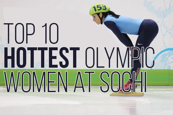 top-10-hottest-omlypic-women-sochi