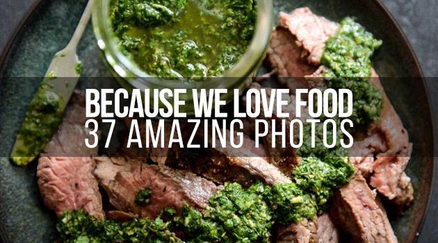 we-love-food