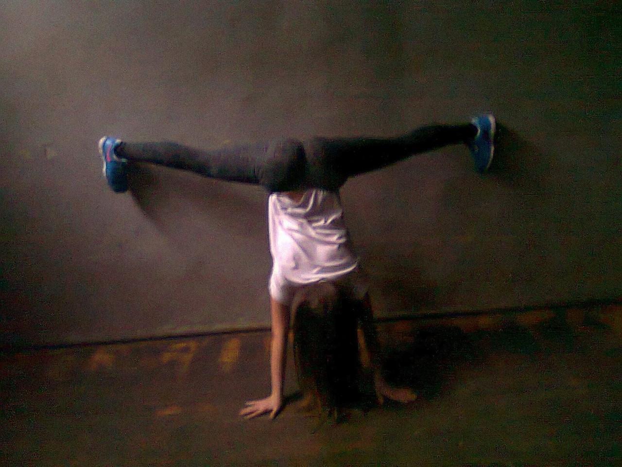yoga-pants-weekend-18