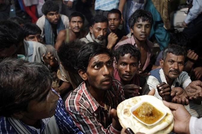 13.eyes-of-hunger-hope