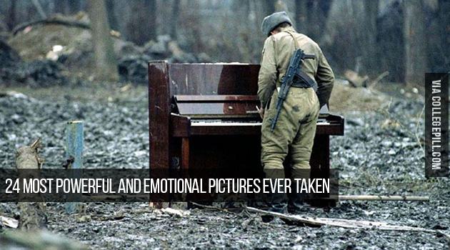 24-most-powerful-emotional-pictures-ever