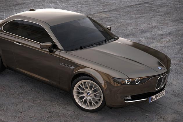 BMW-CS-Vintage-Concept-2