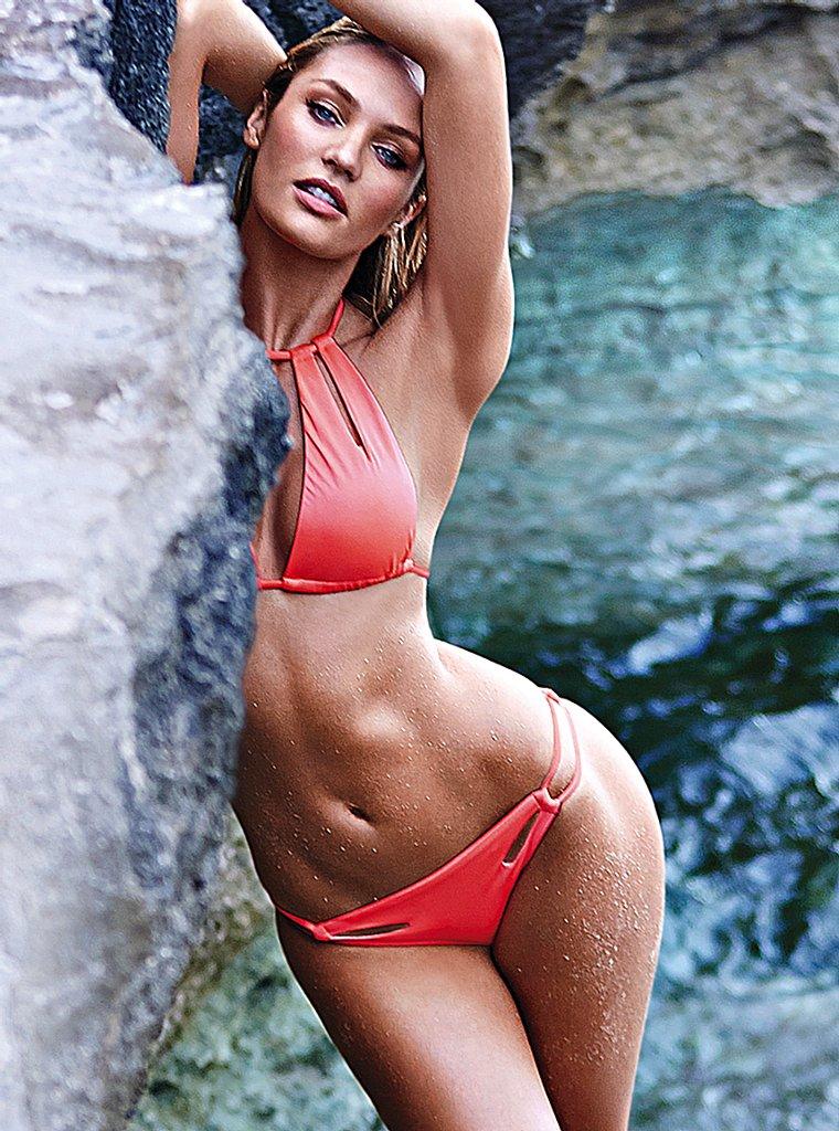 Candice-Swanepoel-VS-swimwear-15