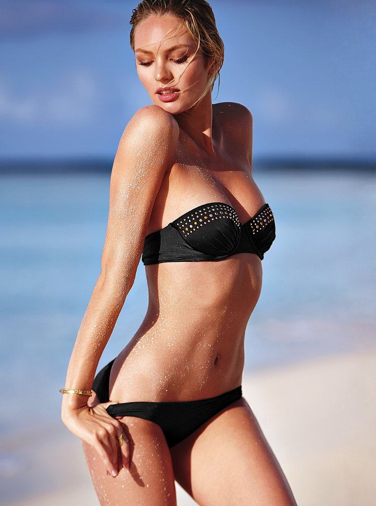 Candice-Swanepoel-VS-swimwear-3