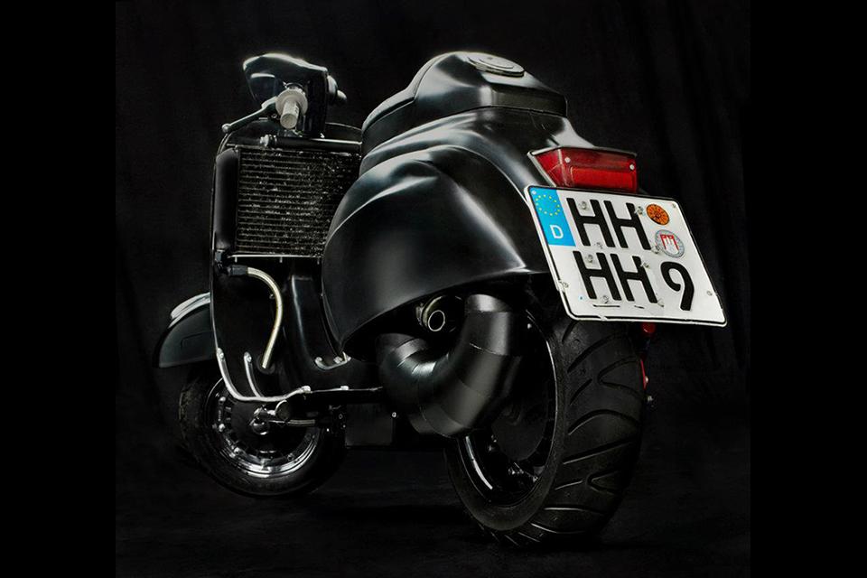 Espresso-Racer-Vespa-Scooter-1