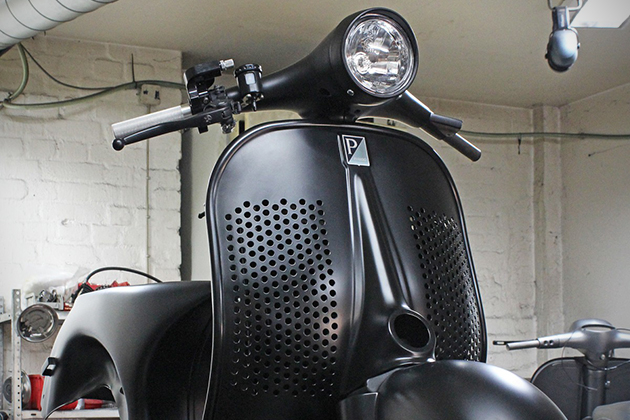Espresso-Racer-Vespa-Scooter-4