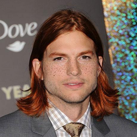 ashton-kutcher-ginger