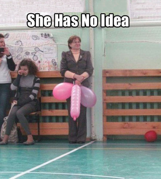 funny-pictures-8