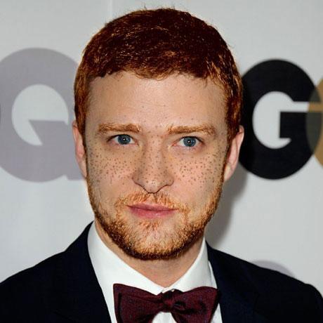 justin-timberlake-ginger