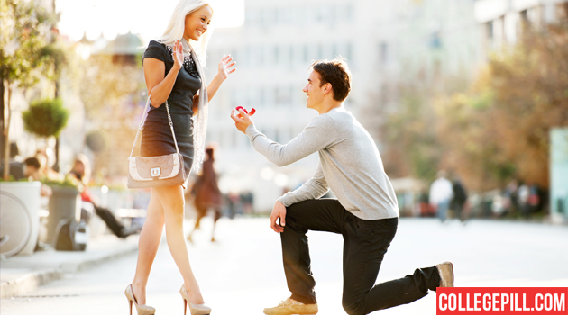 marriage-proposal-fails