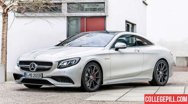 mercedes-benz-s63-amg-4matic-coupe-1