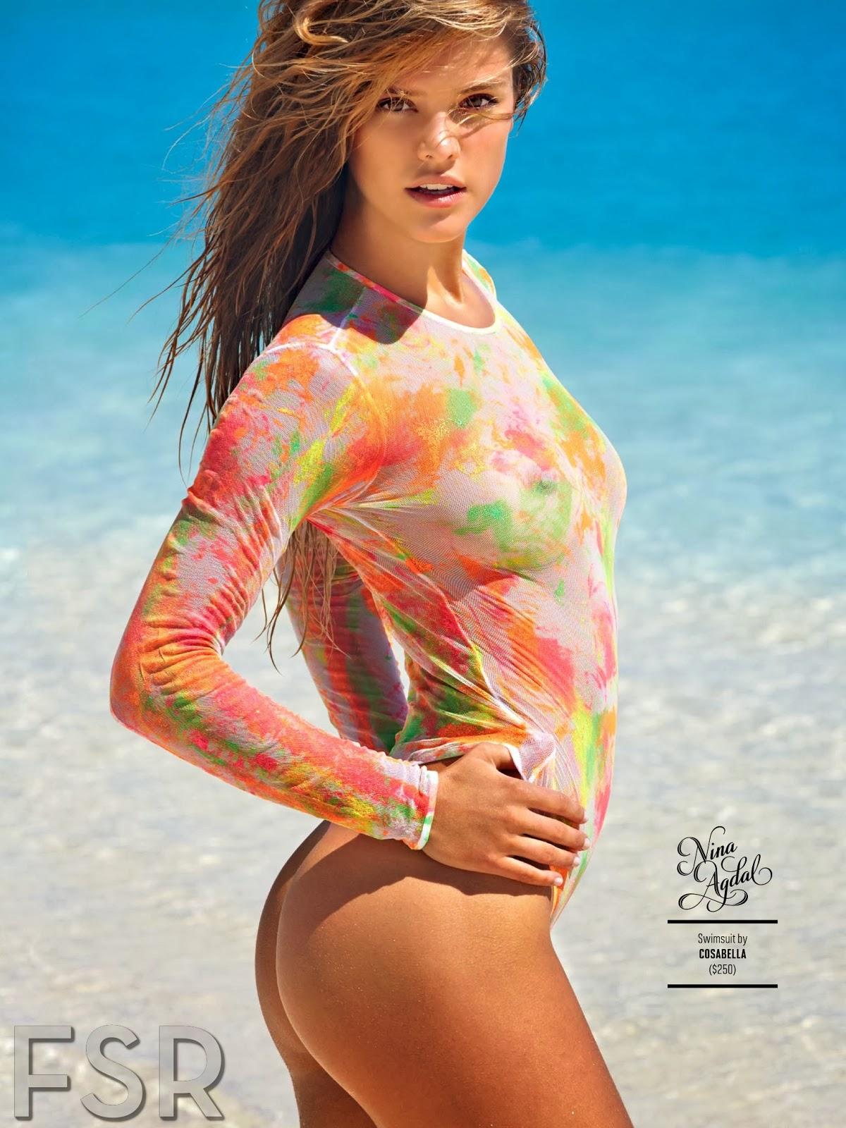models-summer-bikini-7
