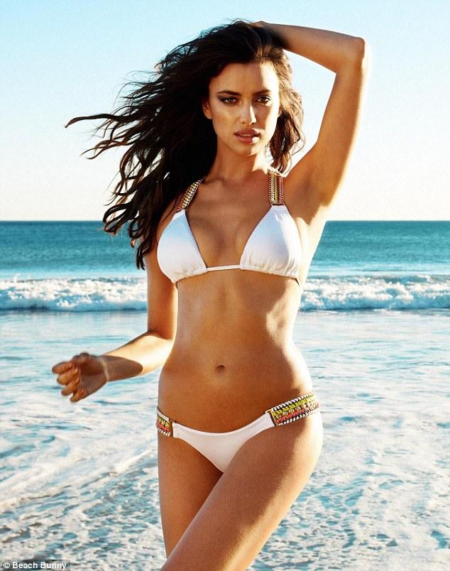 models-summer-bikini-8