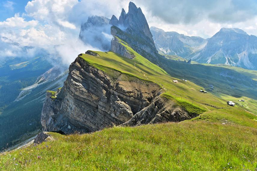 odle_mountains