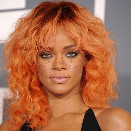 redhead-celebrity-photos