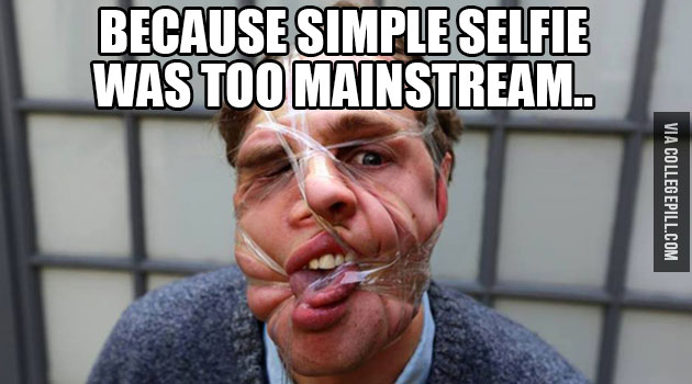 scotch-tape-selfies-cover