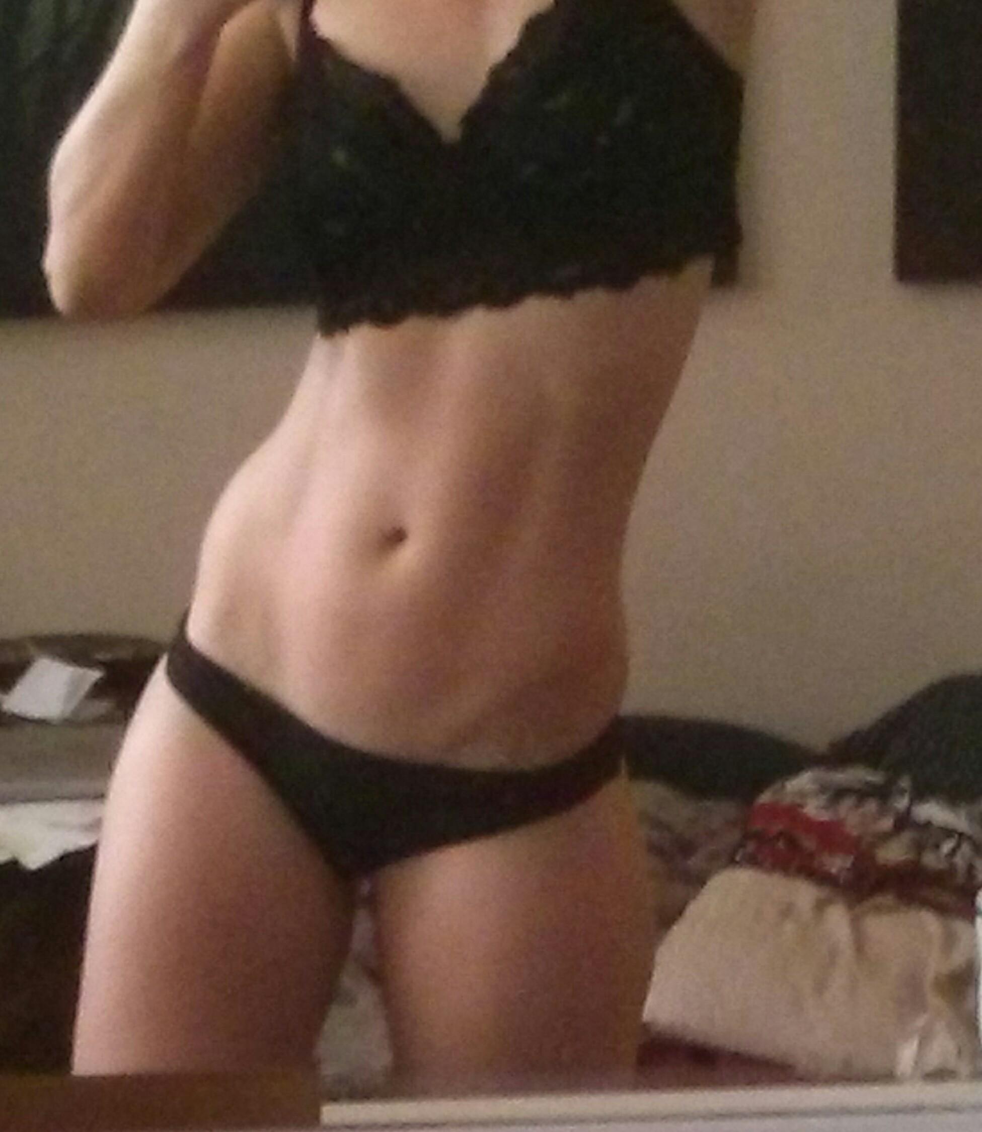 sexy-fitness-girls-14