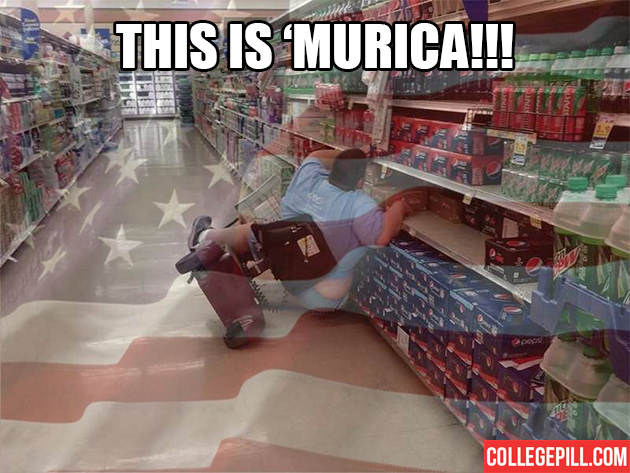 this-is-murica