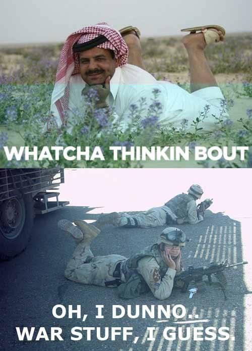 war-stuff-funny