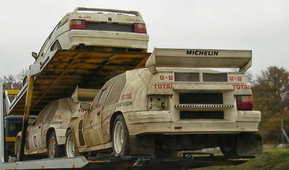 abandoned-supercars-Classic-Rally-Cars-21